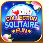 Solitaire Collection Fun 1.0.46 MOD (Unlimited days trial)