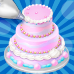 Sweet Escapes: Design a Bakery with Puzzle Games 5.9.519 MOD (Cookie Pack)
