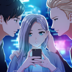 Texting Love Story: ChatLinx 25.5 MOD (Unlimited Coins)