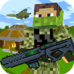 The Survival Hunter Games 2 1.142 MOD (Unlimited Weapons)