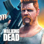 The Walking Dead: Our World 16.0.11.5231 MOD