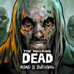 The Walking Dead: Road to Survival 29.2.2.95568 MOD (Unlimited Pack)