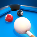 Ultimate Pool 1.9.1 MOD (Unlimited Coins)