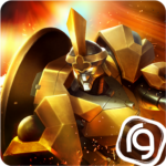 Ultimate Robot Fighting 1.4.136 MOD