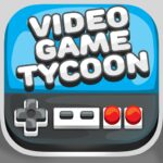 Video Game Tycoon 3.3 MOD