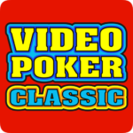 Video Poker Classic ™ 3.12 MOD (Unlimited Pack)