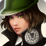 WTF Detective: Hidden Object Mystery Cases 1.13.2 MOD (Unlimited Pizza)