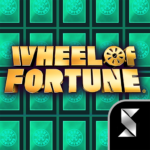 Wheel of Fortune: Free Play 3.62.2 MOD (Unlimited Diamonds)