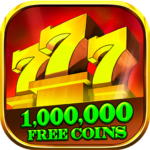 Wild Classic Slots ™: Free 100X Slots Casino Games 6.2.3 MOD (Coin Pack)