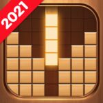 Wood Block Puzzle 1.5.6 MOD (Unlimited Subscribe)