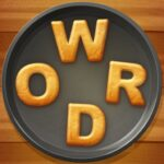 Word Cookies!® 21.0616.01 MOD (Unlimited coins)