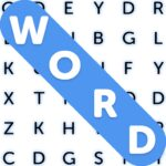 Word Search 1.5.0 MOD