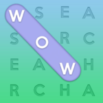 Words of Wonders: Search 2.4.3 MOD (Coin Pack)