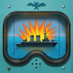 You Sunk 3.8.8 MOD (Unlimited Coins)