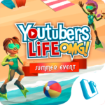 Youtubers Life: Gaming Channel 1.6.4 MOD