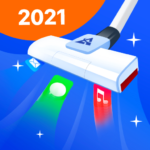 ACleaner: Phone Cleaner And Booster, Battery Saver 2.1.0 MOD