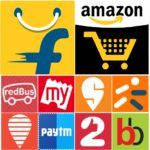 All Shopping Apps: All in One Online Shopping App 3.5  MOD