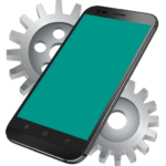 Android Repair Fix System: Phone Cleaner & Booster 10.7  MOD