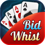 Bid Whist Game 15.0 MOD (Unlimited Chips)