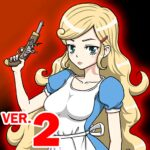 Bloody Alice Defense 2.43 MOD (Unlimited Gold)