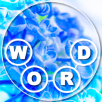 Bouquet of Words – Word game  MOD 1.65.43.4.1880