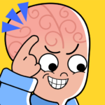 Brain Games 3D  MOD (Weekly VIP Subscription) 1.3.6