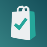 Bring! Grocery Shopping List 4.3.1 MOD (Unlimited Premium)
