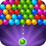 Bubble Shooter  MOD (Mini Coin Pack) 1.13