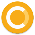 COINS: One App For Crypto by Coinpaprika 1.12.1 MOD