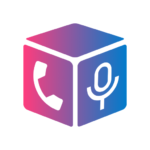 Call Recorder 2.3.205 MOD (Unlimited Call Recording)