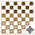 Checkers Online: Classic board game 107.1.14 MOD (Unlimited Package)