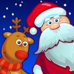 Christmas Sweeper 2 3.2.0 MOD (Times Pack)