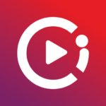 Circle: Your Local Network   2.8.46 MOD (Unlimited Premium)