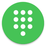 Click to chat [small, no ads] 3.1.3  MOD (Remove Ads)