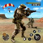Critical Black Ops Impossible Mission 2021  MOD 4.0