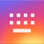 Deco Keyboard  4.4.3  MOD (Monthly)