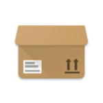 Deliveries Package Tracker   5.7.14 MOD (Yearly Subscription)