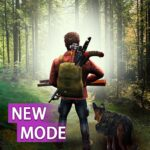 Delivery From the Pain: Survival 1.0.9901 MOD