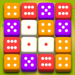Dice Craft 1.0.9 MOD (Unlimited Coins)