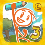 Draw a Stickman: EPIC 3  MOD (Book One – Special Offer) 1.10.19821