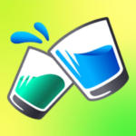 DrinksApp: games to play in predrinks and parties!  MOD 7.5