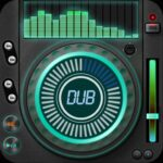 Dub Music Player 5.1  MOD (Day Introductory Trial)