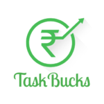 Earn Wallet cash, Free mobile Recharge & coins   40.0 MOD