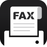 Fax 1.1.1 MOD (Unlimited Faxes)