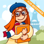 French for Beginners: LinDuo HD 5.20.1 MOD