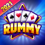 Gin Rummy Stars – Play Free Online Rummy Card Game  MOD (Starter's Package) 1.15.18