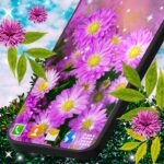 HD 3D Moving Wallpapers ⭐Background Live Wallpaper 6.7.11  MOD (Unlimited Premium)