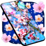 HD Live Wallpaper for OPPO ⭐ 4K Wallpapers Themes  6.7.11 MOD (Live Wallpapers)