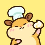 Hamster tycoon game 1.0.45 MOD (Unlimited Package)