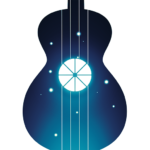 Harmony: Relaxing Music Puzzles 4.5.2 MOD (Unlimited Strings)
